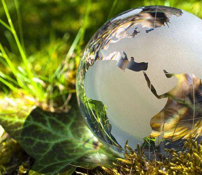 Umweltsysteme